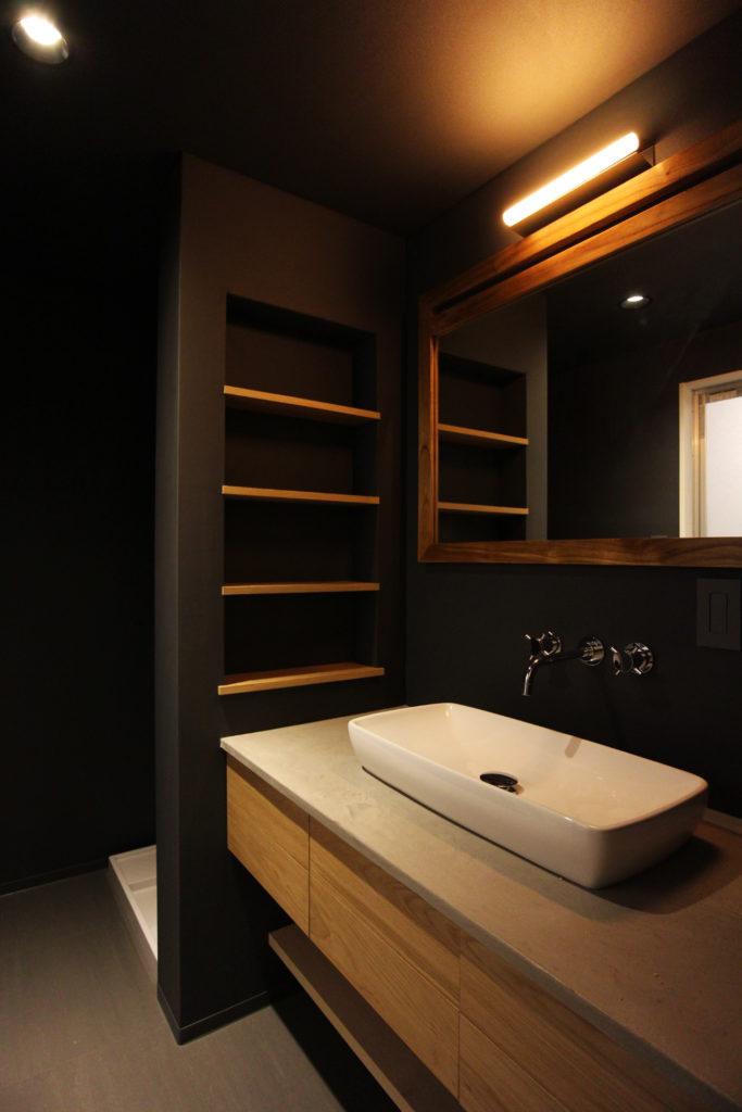 senmen1_kujira_renovation